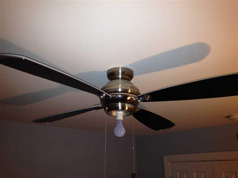 replacement light for ceiling fan hton bay ceiling fan light globe replacement needed