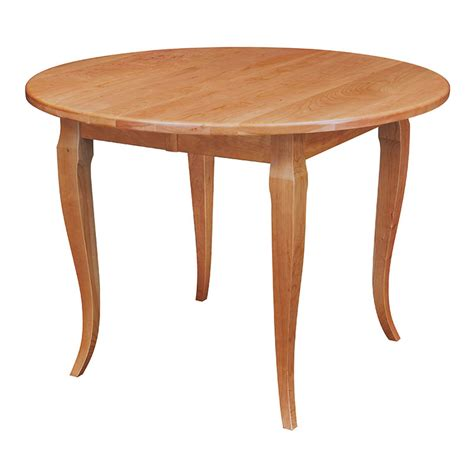Reviews On Ashley Furniture by French Country Round Dining Table Vermont Woods Studios