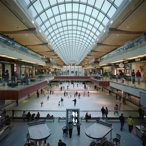 shop houston welcome to the galleria 174 a shopping center in houston