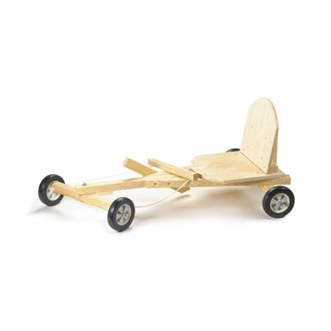 simple woodwork projects for children woodworking projects woodworker magazine