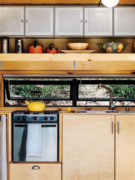 small house kitchen ideas more inspiring tiny house kitchen ideas sacred habitats
