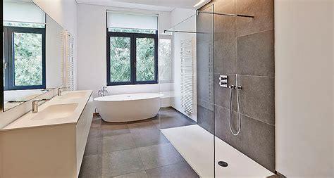 bathroom furniture glasgow bathrooms installation glasgow rooms glasgow