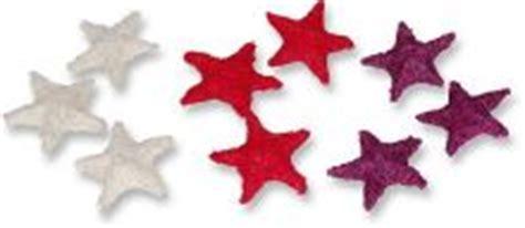 deko sterne zum streuen f 195 188 r die dekoration zu weihnachten