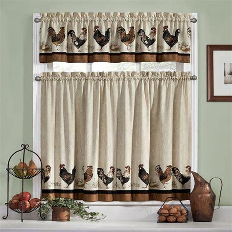 kitchen curtains target curtains kitchen curtains target for 28 images kitchen