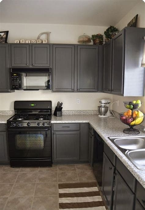 images of painted cabinets kitchens with grey painted cabinets painting kitchen