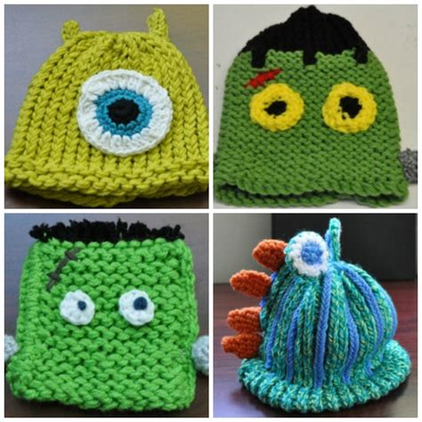 loom knit baby hat baby hats pictures and free patterns loomahat