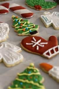 pin de no 235 l recette des biscuits dessert noel cake on