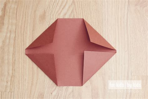 how to make an origami football origami football for by project 1 company