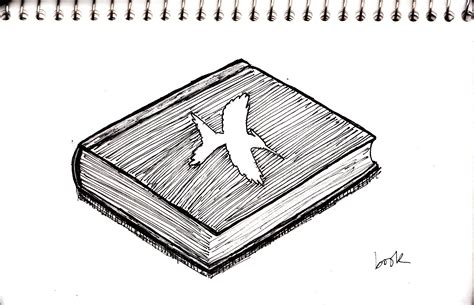 drawing book pictures days 24 30 a week of still in pen the epic year