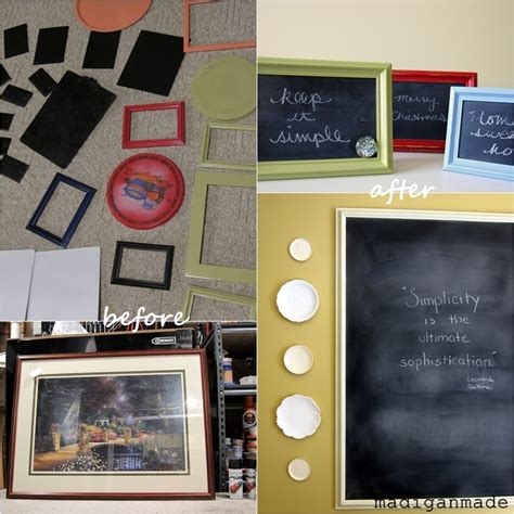 chalkboard paint usage great ideas decorating solutions 2 renovations