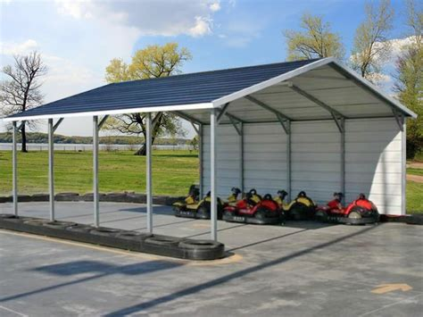 Buy Carport by Attending Buy Carport Can Be A Creative Car Port Idea