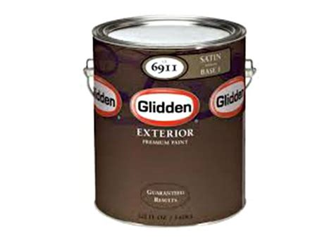 home depot spray paint prices glidden premium exterior home depot paint consumer reports
