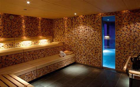 Home Design 3d Steam beautiful saunas across the globe best sauna heater
