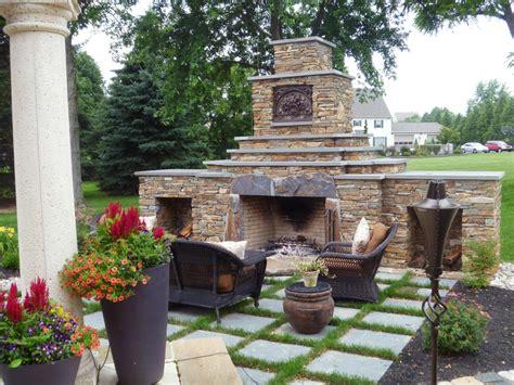 outdoor sitting area outdoor sitting area photo page hgtv