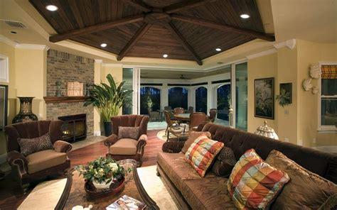 beautiful livingrooms 24 beautiful living rooms