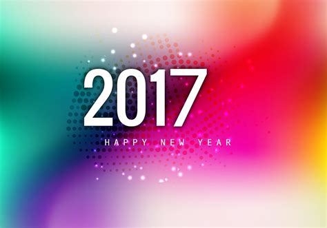 Car Wallpaper 2017 New Year by 55 Free Happy New Year 2017 Wallpapers