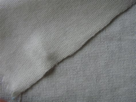 silk knit fabric china silk cotton jersey knitting fabric photos pictures