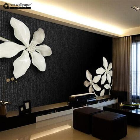 wall size murals custom any size 3d wall mural wallpapers for living room