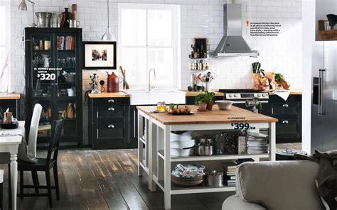 designing an ikea kitchen 2014 ikea kitchen interior design ideas