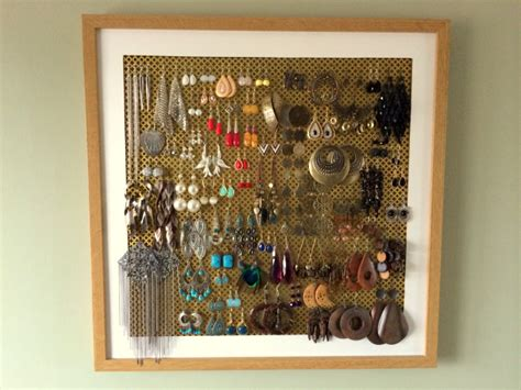 how to make a jewelry holder 25 cool diy ideas for a jewelry holder guide patterns