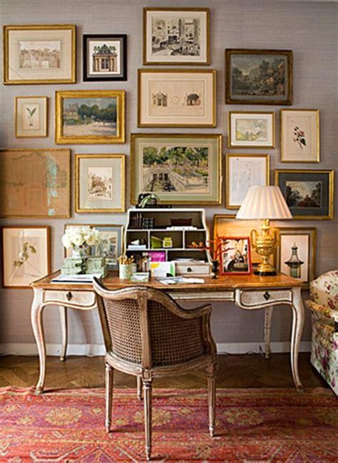 home office wall decor creative wall interior design ideas