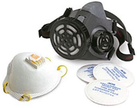 dust mask for woodworking best dust mask for woodworking how to build diy