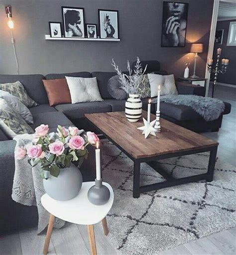 living room grey sofa best 25 grey sofa decor ideas on living room