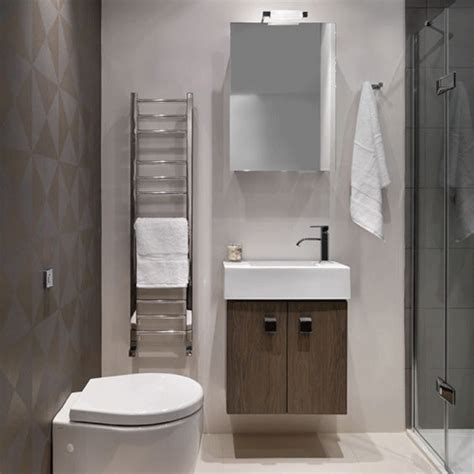 bathroom ideas for small spaces bathroom designs for small spaces on