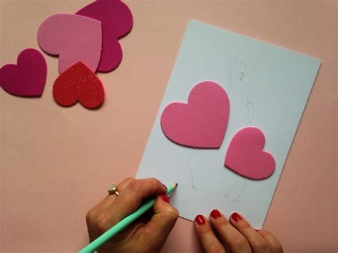 mothers day cards to make mothers day cards craftshady craftshady