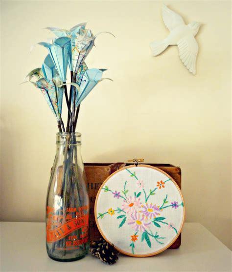 decorative items for home decorative items for home marceladick