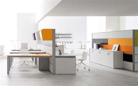 white modern office desk white modern office desk