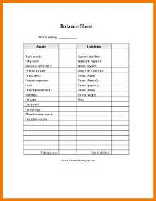 Authorization Letter Template Word printable balance sheet authorization letter pdf