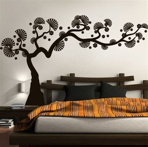home stickers for walls 30 best wall decals for your home