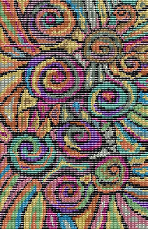 bead loom patterns free 1000 images about mirrix bead patterns on