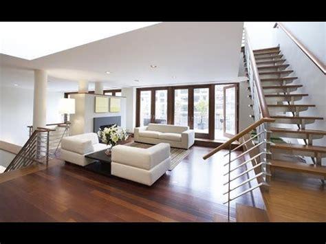 home interior designer description plain home interior designer description on home interior regarding interior designer