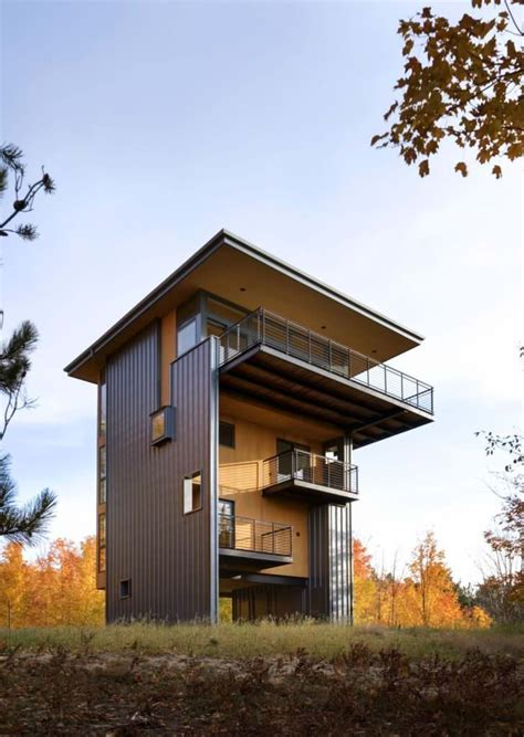 2 story small house plans the most designs of concrete tiny house plans tedx designs