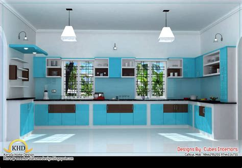 interior designs of home interior house designs officialkod