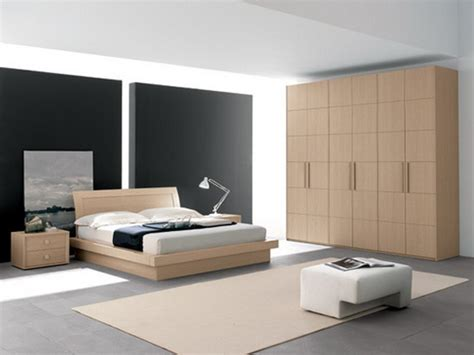 bedroom interior furniture simple bedroom interior design furniture bedroom design