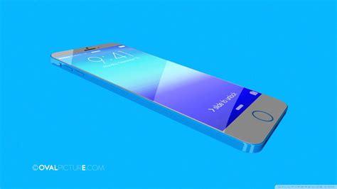 Cool Hd Wallpapers 1080p Iphone by 1080p Iphone Wallpaper Wallpapersafari