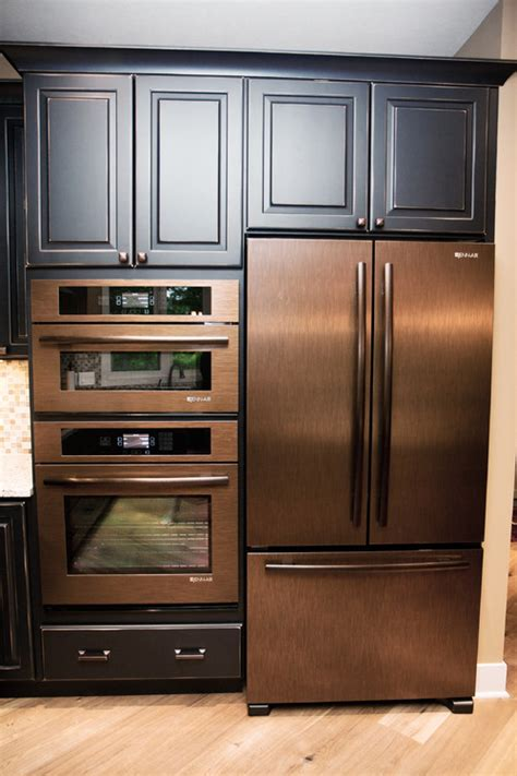 copper colored appliances where can i buy copper or bronze appliances