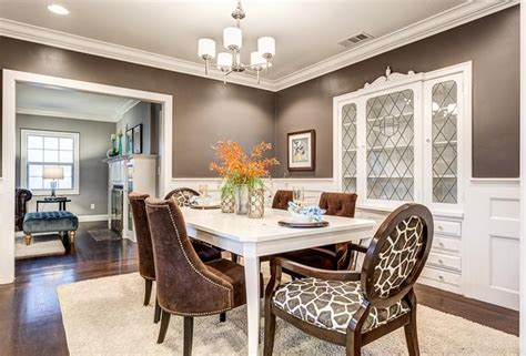 dining room furniture ideas 43 dining room ideas and designs