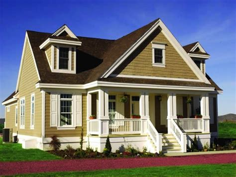 Low Country Cottage House Plans country cottage modular home plans low country cottage
