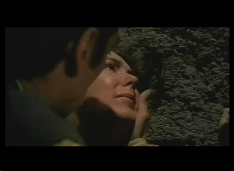 wow digging for prayer pray to god and dig your grave 1968 avaxhome