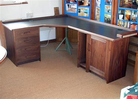 walnut corner desk desks archives david armstrong furniture