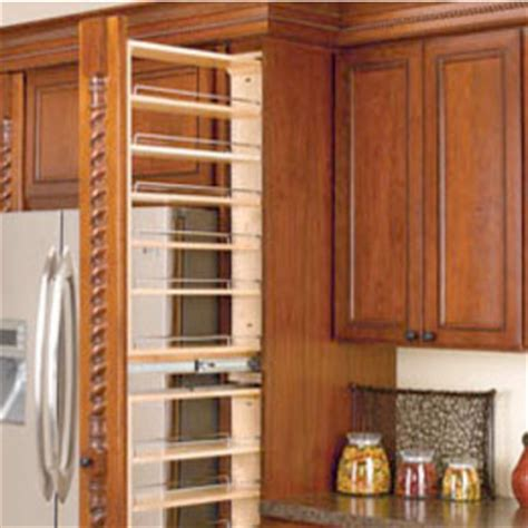 kitchen cabinet pull out shelves kitchen wall cabinet organizers choose from high