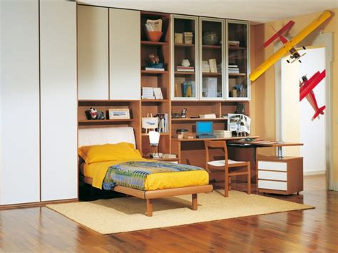 modular bedroom furniture systems modular bedroom furniture sets for picture ikea