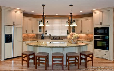 kitchen center island ideas white kitchen center island color ideas kitchentoday