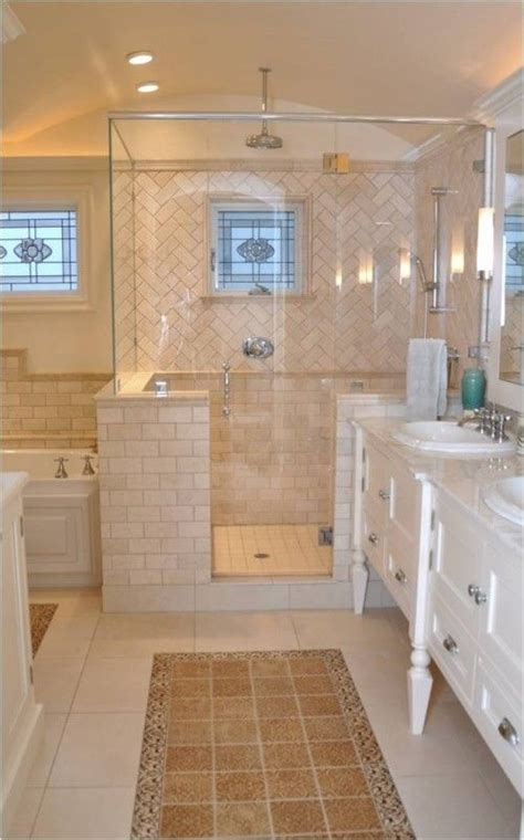 pretty tiles for bathroom pretty tiles for bathroom 28 images 40 mint green