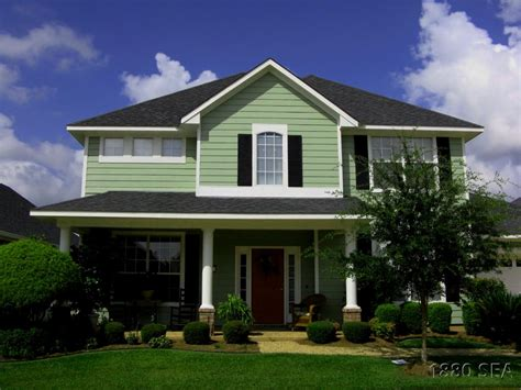 choosing paint color house exterior inspirations exterior paint color best collection also