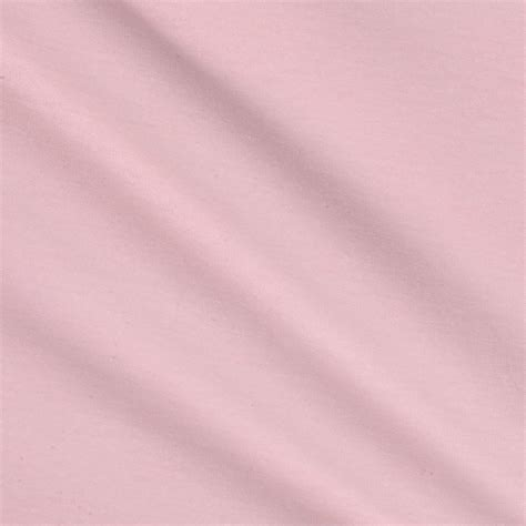 stretch knit material kaufman laguna stretch cotton jersey knit pink discount